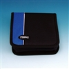 Univenture Unikeep® 25 CD, DVD Case