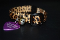 Pet Collars Pattern
