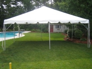 15 x 15 Frame Tents - Wholesale Discount Frame Tents - Quality Rental Tents - Frame Tent Discounts & 15 x 15 Frame Tents - Wholesale Discount Frame Tents - Quality ...