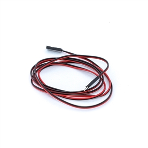 Extension Cable-S