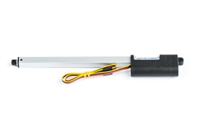 P16-P Miniature Linear Actuator