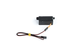 Actuonix  PQ12-R Linear Servo for RC