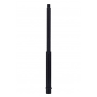 "300 Blackout 16"" Phosphate Fluted Barrel"