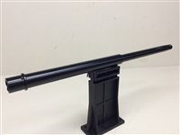 "6.5 Grendel Type ll 18"" Fluted Nitride Barrel"