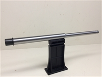 "6.5 Grendel Type ll 18"" Stainless Steel Barrel"