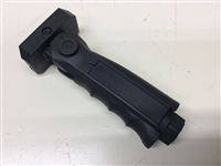 5 Position Folding Vertical Grip[
