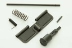 AR 15 Forward Assist and Ejection Port Kit