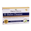 H-Balm Medicated Cleansing Bar