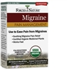 Migraine Pain Management