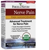 Nerve Pain Management