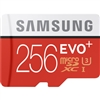 256gb micro sd samsung card