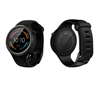 moto 360 motorola sports watch sport moto price moto