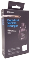 fast charger usb charger phone charger samsung car charger