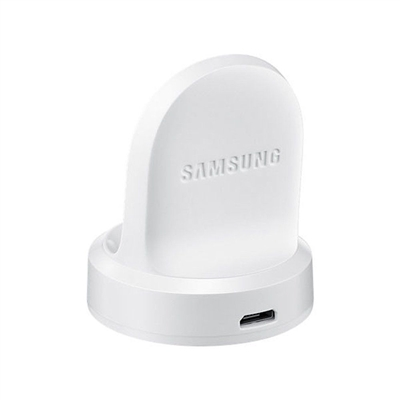 gear s2 white charger oem
