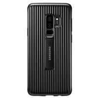s9 plus rugged samsung case