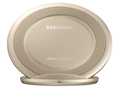 s8 fast wireless charger