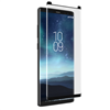Samsung Galaxy Note8 Zagg Screen Protector