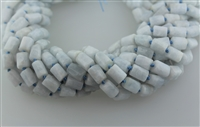 CELESTITE TUBE - 7*10mm