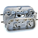 "Panchito 044â""¢ BARE Cylinder Heads"