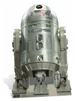 R2-BHD (Rogue One Star Wars) Epic Adventure Droid