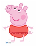 Peppa Pig (Swimsuit)
