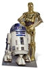 The Droids (R2-D2) Star Wars