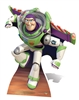 Buzz Lightyear 'wings'