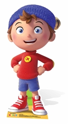 Noddy Star-Mini