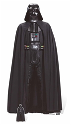 Darth Vader (Rogue One) Sith Lord