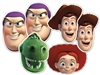 Toy Story 6 Pack