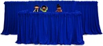 professional puppet theater