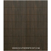 Westwood 6-8 Fiberglass Contemporary Door Double