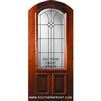 Cantania 6-8 Arch Top Arch Lite Single