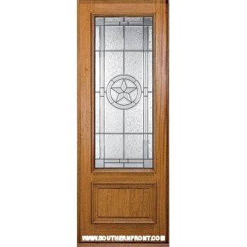 Lone Star 8 0 42 Inch 34 Lite Entry Doors Click Here
