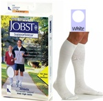 Jobst Athletic has a sporty look and is durable too!