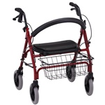 Nova Mini Mack Heavy Duty Walker