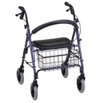 Nova Mack Heavy Duty Walker