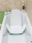 "Lumex Bath Lift ""Splash"""