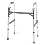 Invacare Adult  Heavy-Duty Walker