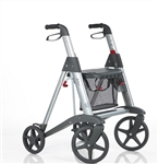 Active Rollator Walker