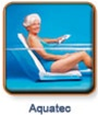 Aquatec Bathlifts and Aquatec Wide Bathlifts