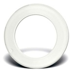 ConvaTec SUR-FIT Natura® Two-Piece Disposable Convex Inserts