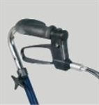 Dolomite Legacy One-hand brake for the RIGHT HAND