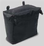 Dolomite Carry Bag for under the seat