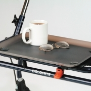 Dolomite Food and Beverage Tray
