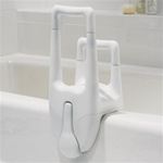 Moen Tub Safety Bars