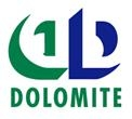 Dolomite Old Jazz Left Handle