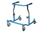 Drive Pediatric Anterior Safety Roller PE 1000BL