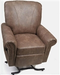 Golden Technologies, Oxford, Power Lift and Recline Chair PR-710