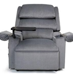 Golden Technologies, Regal, Power Lift and Recline Chair PR-751TY